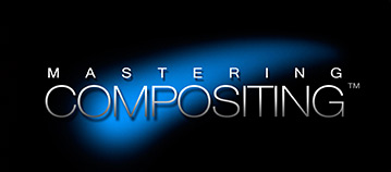 Mastering Compositing
