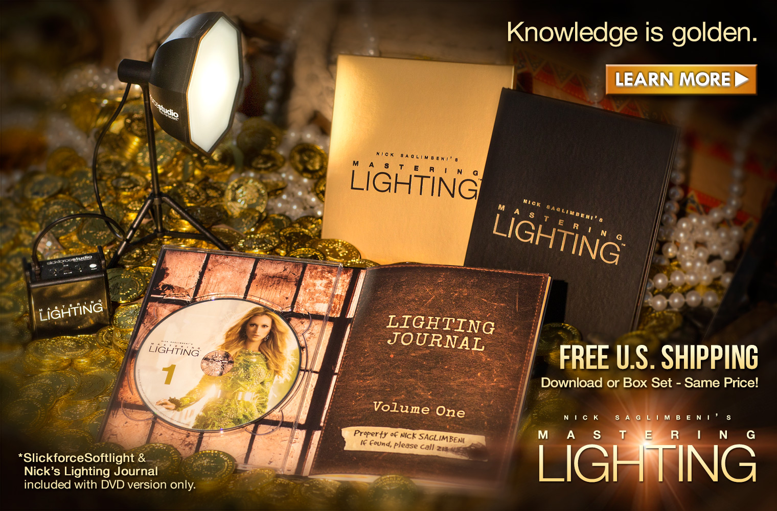 ad-mastering-lighting-treasure-front-page