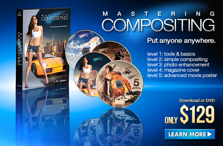 front-page-mastering-compositing